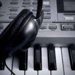 Keyboardles Grootebroek